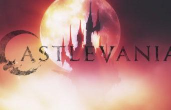 Trailer de Castlevania temporada 2