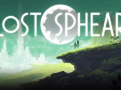 Restaura el mundo con Lost Sphear, ya disponible