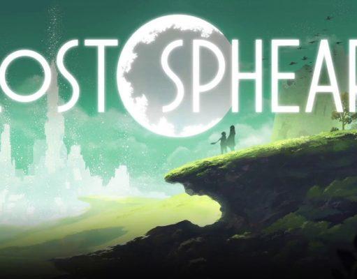 Restaura el mundo con Lost Sphear, ya disponible