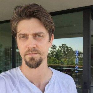 Andrés Muschietti, director para Robotech Live Action