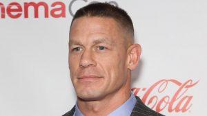 Jhon Cena se une al cast del Spin Off de Bumblebee.