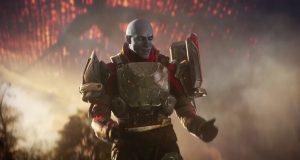 Nuevos Jugadores en Destiny 2