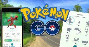 Pokemon GO suma legendarios segunda generación