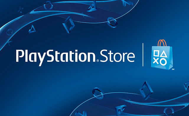 PlayStation Store Julio 2017