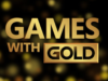Games with gold Mayo 2018