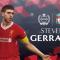 Las leyendas del Liverpool F.C. se suman a PES 2018
