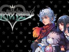 Kingdom Hearts Union x[Cross] anuncia una colaboración con la película Coco