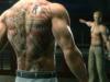 Yakuza: Kiwami 2 ya tiene fecha de salida en occidente