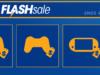 Flash Sale Septiembre 2017