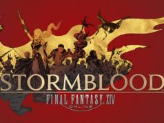 EPrimeros detalles para el próximo parche de Final Fantasy XIV: Stormblood