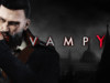Vampyr se luce en 55 minutos de gameplay