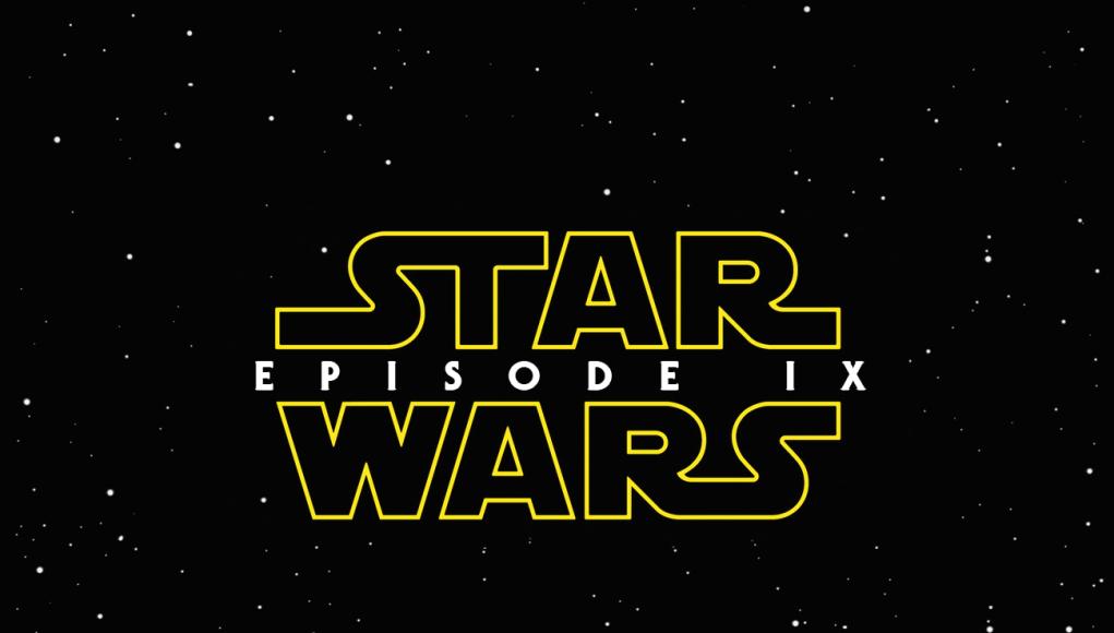 Star Wars Episodio IX: The Rise of Skywalker