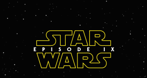 Star Wars Episodio IX: The Rise of Skywalker