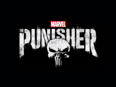 The Punisher de Netflix