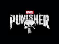The Punisher de Netflix