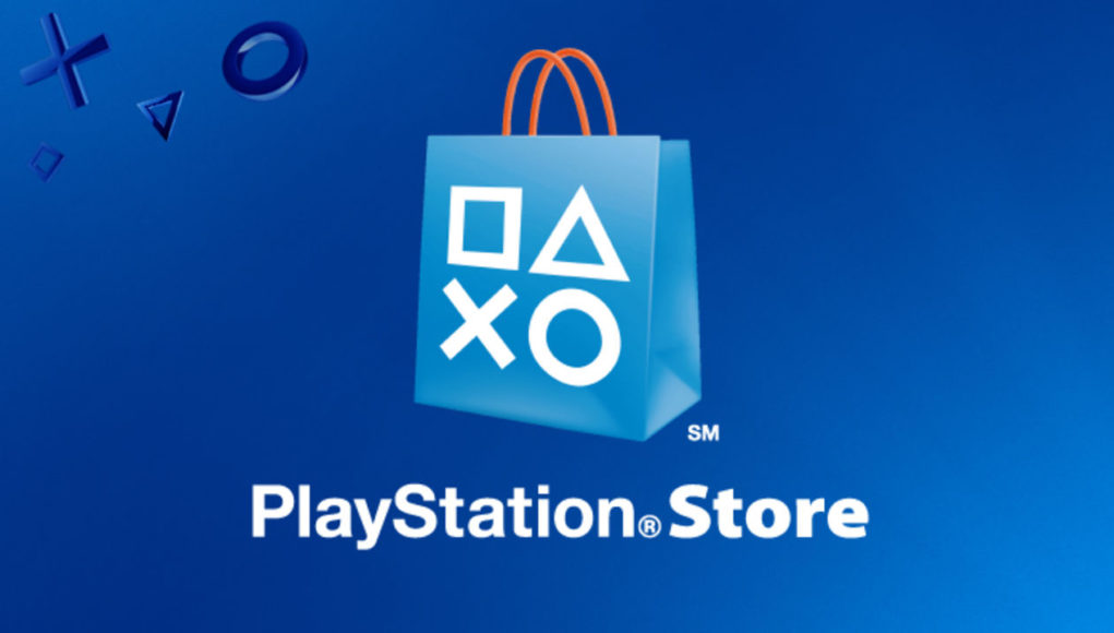 Ofertas PSN – Hidden Gems Sale