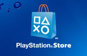 Ofertas PSN Europa - PlayStation Retro Sale