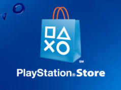 Ofertas PSN -Holiday Sale Week 4
