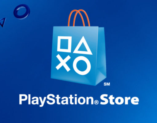 Ofertas PSN - Extended Play Sale
