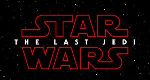 nuevo trailer de Stars Wars The Last Jedi