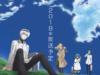 Tokyo Ghoul:re presenta nuevo vídeo y fecha de estreno