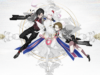 The Caligula Effect Overdose es anunciado para PS4