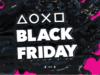 Ofertas PSN Europa - Acceso anticipado al Black Friday