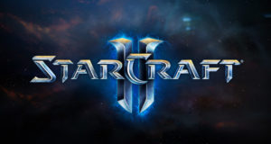 Starcraft II ya esta