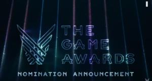 The Game Awards prepara ofertas en juegos seleccionados