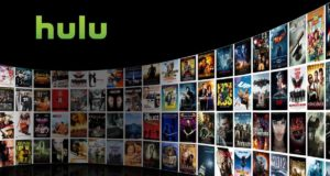 Hulu llegó
