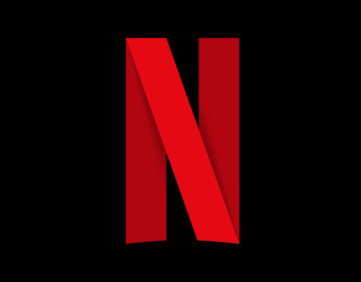 Estrenos Netflix Junio 2018