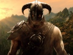 Skyrim, Ahora Disponible a Nivel Mundial para PlayStation VR y Nintendo Switch