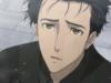 Presentado un nuevo trailer y fecha para el anime de Steins;Gate 0
