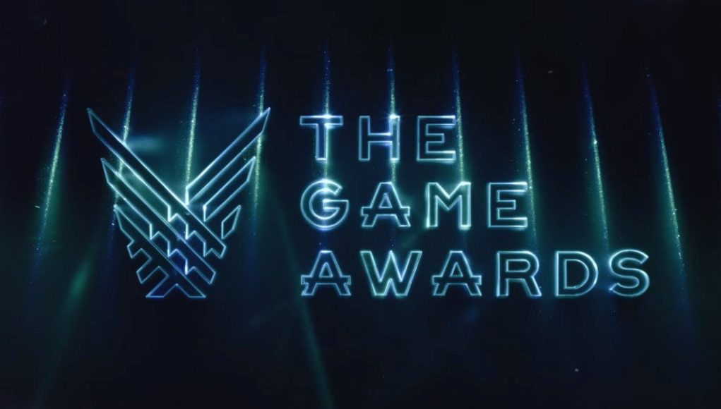 The Game Awards 2017: todos los ganadores