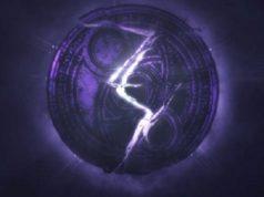 Bayonetta 3 es anunciado en exclusiva para Switch