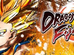 Dragon Ball FighterZ agrega personajes