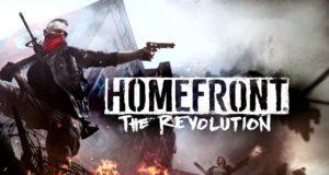 Dos juegos gratis este fin de semana en Steam