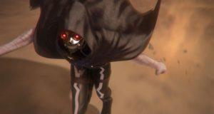 Nuevos detalles e imágenes para Sword Art Online: Fatal Bullet