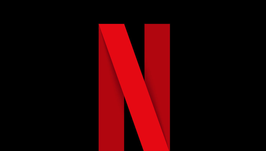 Estrenos Netflix noviembre 2018