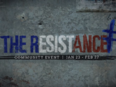 The Resistance Event llegará a Call of Duty: WWII por tiempo limitado