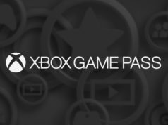 Microsoft presenta los nuevos juegos de Xbox Game Pass para febrero