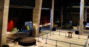 Llega a la Argentina Electronics Home, la primer Feria Internacional de productos electrónicos