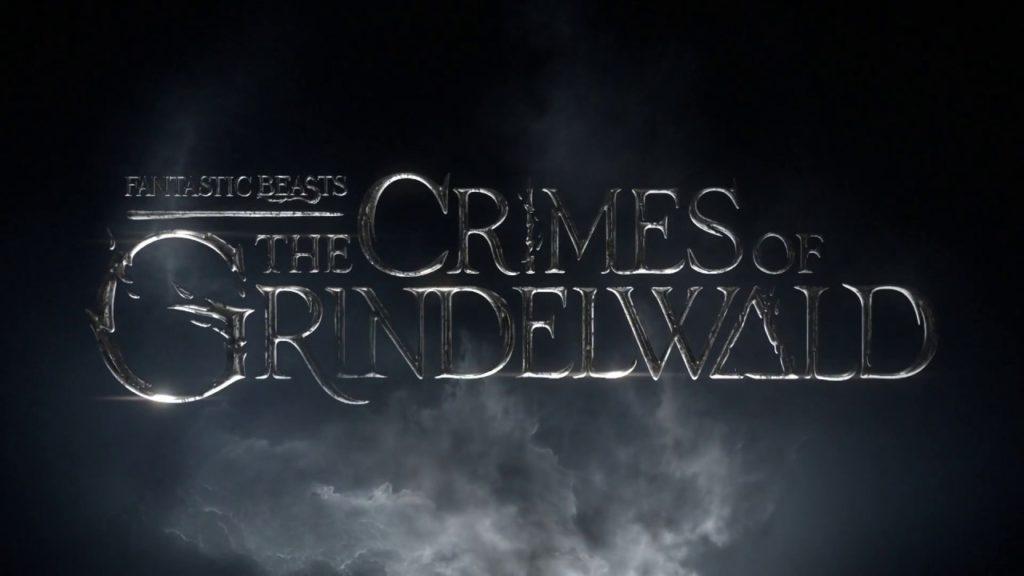 Los estrenos que llegan para este 2018