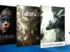 Ofertas PSN Europa -Juegos por menos de 20 Euros