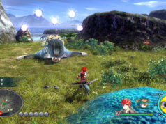 Ys VIII: Lacrimosa Of Dana en PC