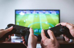 10 consejos para armar una PC para gaming