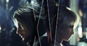 Final Fantasy XV Windows Edition y Royal Edition ya se encuentran disponibles