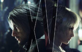 Anunciada una Demo para Final Fantasy XV en PC