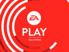 Anunciada la fecha para la EA Play 2018