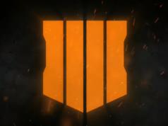 Call of Duty: Black Ops 4 estrena trailer multijugador